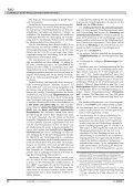 RdU-Artikel von Astrid Merl - Partizipation - Page 4