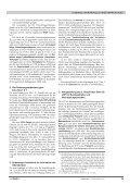 RdU-Artikel von Astrid Merl - Partizipation - Page 5