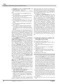 RdU-Artikel von Astrid Merl - Partizipation - Page 6