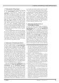 RdU-Artikel von Astrid Merl - Partizipation - Page 7