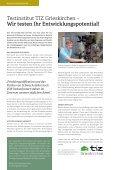 KLEINE ENERGIEBüNdEL MIT GROSSEM POTENZIAL - Seite 6