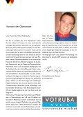 Con espressione 2009 - Seite 2