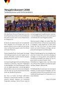 Con espressione 2009 - Seite 4