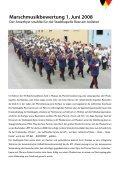 Con espressione 2009 - Seite 7