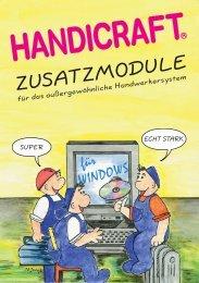 ZUSATZMODULE - MCDS Nils Seidel GmbH
