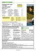 Ligist Nachrichten Juni 2012 - Seite 2