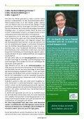 Ligist Nachrichten Juni 2012 - Seite 3