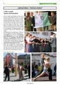 Ligist Nachrichten Juni 2012 - Seite 5