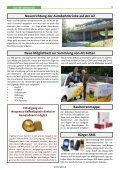 Ligist Nachrichten Juni 2012 - Seite 6