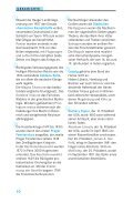 DDie Philosophen der Antike verstanden - Seite 4