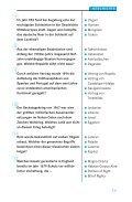 DDie Philosophen der Antike verstanden - Seite 5