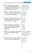 DDie Philosophen der Antike verstanden - Seite 7