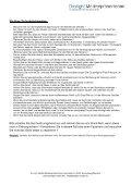 Elektroheizer WDH-D300Y VORLÄUFIG ... - daylight-media.de - Seite 2