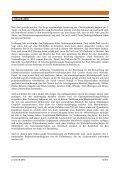 Forschungsbericht 2010 - Fachbereich Chemie - Seite 5