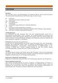 Forschungsbericht 2010 - Fachbereich Chemie - Seite 7