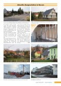 Januar/Februar 2013 - Nossner Rundschau - Page 3