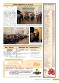 Januar/Februar 2013 - Nossner Rundschau - Page 5