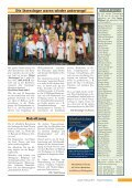 Januar/Februar 2013 - Nossner Rundschau - Page 7