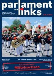 Download (PDF) - Fraktion DIE LINKE im Sächsischen Landtag