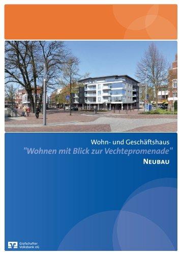 N - Grafschafter Volksbank eG