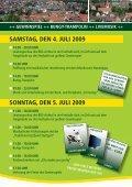 LEISTUNGSSCHAU - BDS-Aichtal - Seite 2