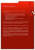 TM Jurist.Leitfaden_CH - Trend Micro - Seite 3
