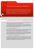 TM Jurist.Leitfaden_CH - Trend Micro - Seite 4