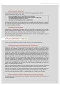 TM Jurist.Leitfaden_CH - Trend Micro - Seite 5