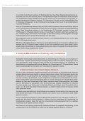 TM Jurist.Leitfaden_CH - Trend Micro - Seite 6