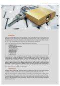 TM Jurist.Leitfaden_CH - Trend Micro - Seite 7