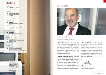 Download PDF - Hainbuch GmbH