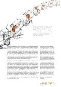 Die Elektronen-Dompteure - Physikalisch-Technische Bundesanstalt - Seite 2