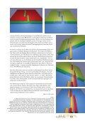 Die Elektronen-Dompteure - Physikalisch-Technische Bundesanstalt - Seite 4