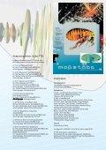 Die Elektronen-Dompteure - Physikalisch-Technische Bundesanstalt - Seite 5