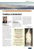 unsere heimat - VP Breitenfurt - Seite 5