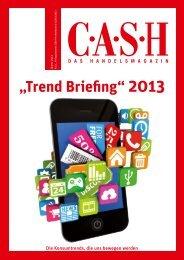1 - Cash