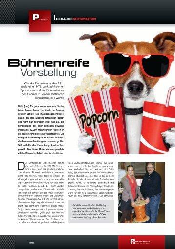 Filmsaal-Seite 26-28.pdf - HTL Mödling