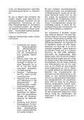 Zukunftsweisendes integriertes Energie- und Umweltkonzept im ... - Seite 2