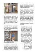 Zukunftsweisendes integriertes Energie- und Umweltkonzept im ... - Seite 3
