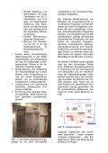 Zukunftsweisendes integriertes Energie- und Umweltkonzept im ... - Seite 4