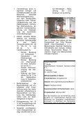 Zukunftsweisendes integriertes Energie- und Umweltkonzept im ... - Seite 5