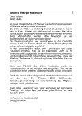 Deckblatt - TSV Malmsheim - Seite 4