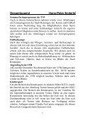 Deckblatt - TSV Malmsheim - Seite 6