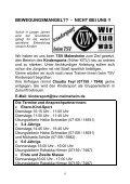 Deckblatt - TSV Malmsheim - Seite 7
