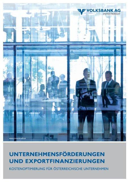 Download (1,7 MB) - Volksbank AG