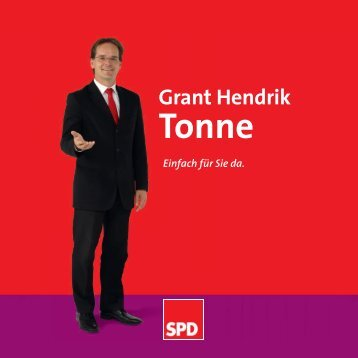 Download - Grant Hendrik Tonne