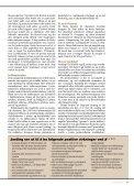 Helsemagasinet VOF - Scientific Medical Systems Scandinavia - Page 3