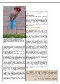 Helsemagasinet VOF - Scientific Medical Systems Scandinavia - Page 7