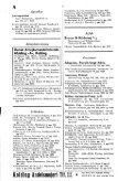 Fagregister 1957-58 - Kolding Kommune - Page 2