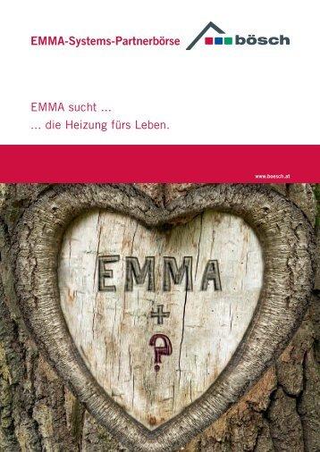 Emma-Systems-Partnerb